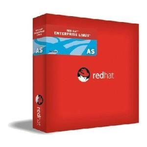 HP Red Hat Enterprise Linux 5