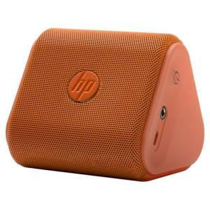 HP Roar Mini