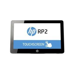 HP RP2 Retail System 2000 J9C70EA