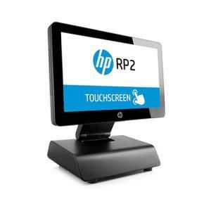 HP RP2 Retail System 2000 J9C72EA