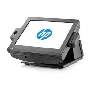 HP RP7 Retail System 7100 H5W77EA