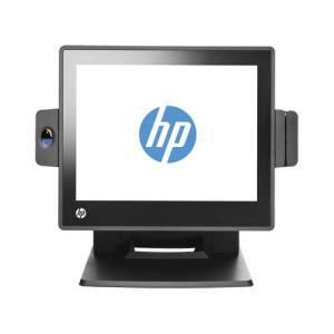 HP RP7 Retail System 7800 C2R95EA