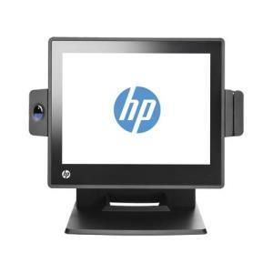 HP RP7 Retail System 7800 C2S04EA