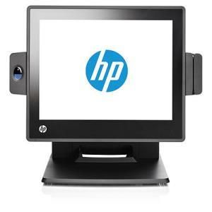 HP RP7 Retail System 7800 H5W89EA