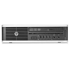 HP SignagePlayer mp8200 QU597AV