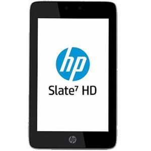 HP Slate7 HD 3403el