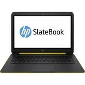 HP SlateBook 14-p000nl