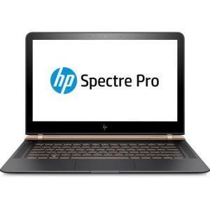 HP Spectre Pro 13 G1 - X2F01EA