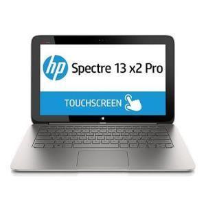 HP Spectre x2 Pro 13 - F1N06EA