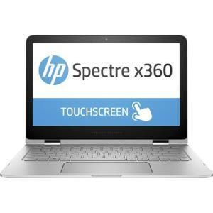 HP Spectre x360 13-4031nd