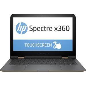 HP Spectre x360 13-4136nl