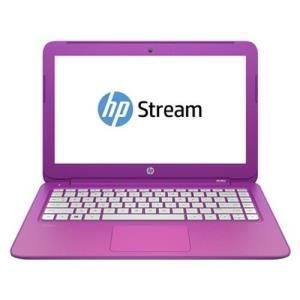 HP Stream 13-c029nl