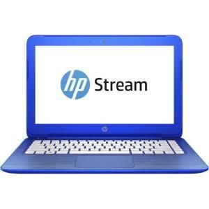 HP Stream 13-c110nl