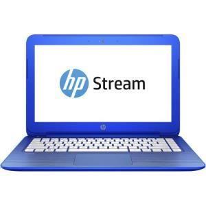 HP Stream 13-c110nl
