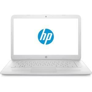 Hp stream 14 ax011nl