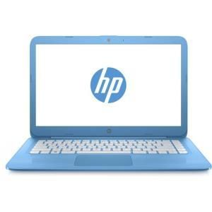 Hp stream 14 ax016nl