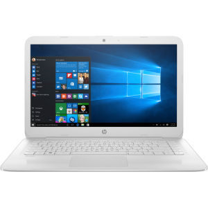 Notebook HP Stream 14-cb021nl