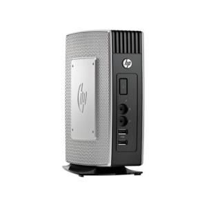 HP Thin Client t5565 H1M21AT