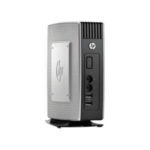 HP Thin Client t5570 H1M15AT