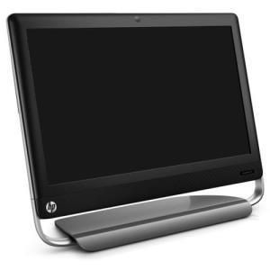 HP TouchSmart 520-1000it LN627EA