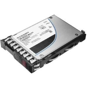 HP Value Endurance SSD 120GB