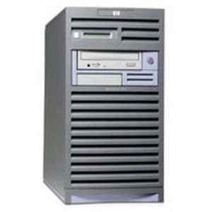 HP Workstation c3750 A9637A