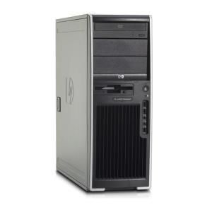 HP Workstation xw4400 PW391EA