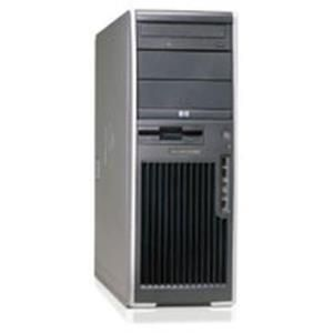 HP Workstation xw8200 EA176UC