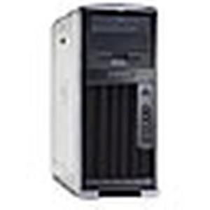 HP Workstation xw8400 PS955AV