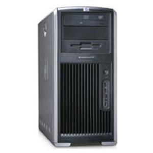 HP Workstation xw9300 ER757EP
