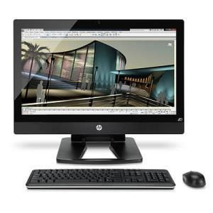 HP Workstation Z1 WM428EA
