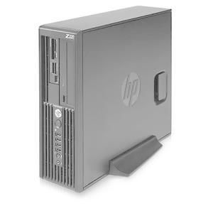 HP Workstation Z220 WM470EA