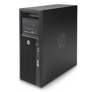 HP Workstation Z220 WM507EA