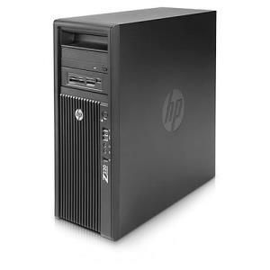 HP Workstation Z220 WM538EA