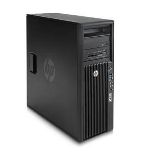 HP Workstation Z220 WM542EA