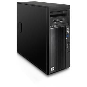 HP Workstation Z230 WM579EA