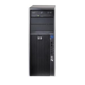 HP Workstation z400 VS933AV