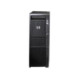 HP Workstation z600 WM421EA
