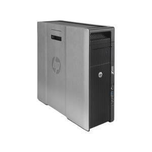 HP Workstation Z620 WM595EA