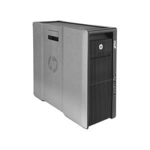 HP Workstation Z820 WM441EA