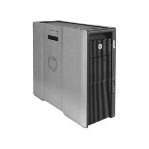 HP Workstation Z820 WM451ET