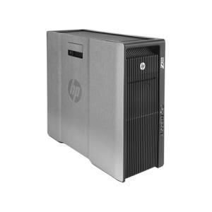 HP Workstation Z820 WM456EA