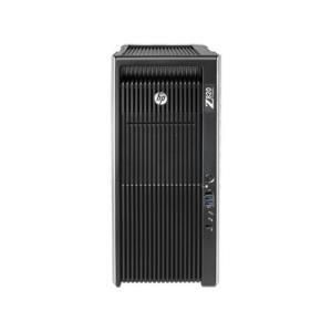 HP Workstation Z820 WM557EA