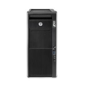 HP Workstation Z820 WM624EA