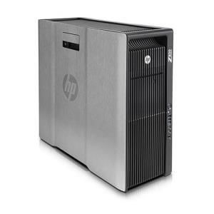 HP Workstation Z820 WM670EA