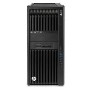 HP Workstation Z840 T4K63ET