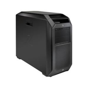 HP Workstation Z8 G4 (2WU47ET)