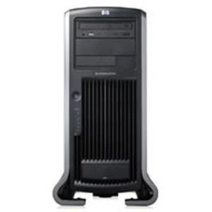 HP Workstation zx2000 AB613A