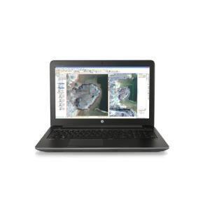 Hp zbook 15 g3 mobile workstation x9t13es