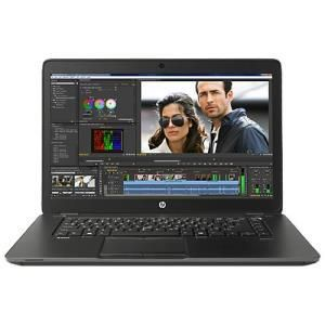 HP ZBook 15u G2 Mobile Workstation (J8Z86ET)
